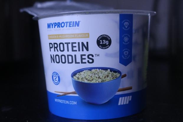 noodles proteicas myprotein (12)