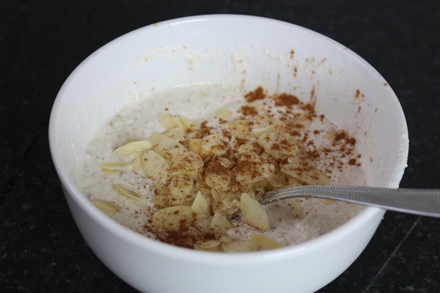 iogurte de amendoas caseiro receita joanabbl raparigamoderna fitness portugal blogger (3)