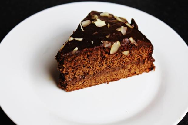 bolo de chocolate saudavel sem gluten sem lactose bolo coberto chocolate joanabbl video youtube raparigamoderna bolo fitIMG_0070
