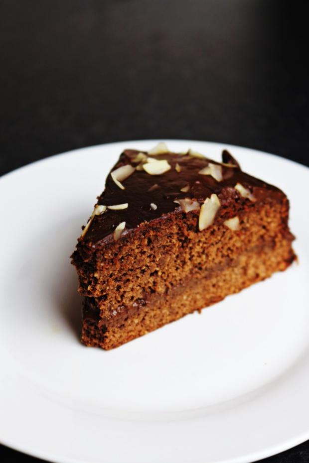 bolo de chocolate saudavel sem gluten sem lactose bolo coberto chocolate joanabbl video youtube raparigamoderna bolo fitIMG_0075