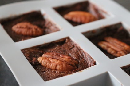 brownies saudaveis brownies paleo (5)