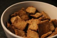 cereais matinas caseiros joana bbl cereais paleo (1)