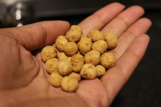 cereais saudaveis caseiros cereais o pequeno almoco raparigamoderna joanabbl