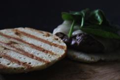 pao paleo pao de hamburguer pao low carb pao fit joanabbl (1)