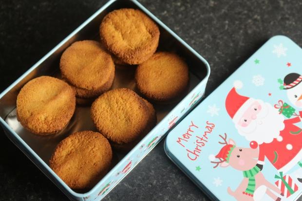bolachas saudaveis sem gluten sem lactose joanabbl (3)