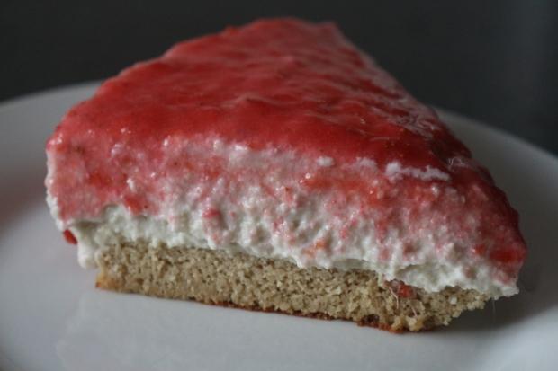 bolo mousse de morango sem gluten sem lactose joanabbl raparigamoderna (2)