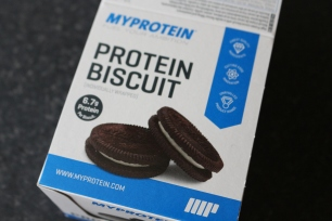 protein biscuit bolachas proteicas myprotein review joanabanana raparigamoderna (3)