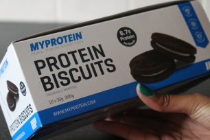 protein biscuit bolachas proteicas myprotein review joanabanana raparigamoderna (6)