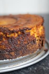 tarte de abobora saudavel sem gluten sem lactose (2)