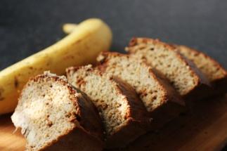 bolo de banana saudavel 30 receitas de natal saudáveis sobremesas saudáveis bolos saudáveis joana bbl raparigamoderna youtube (9)