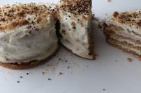 bolo de bolacha saudavel com whey 30 receitas de natal saudáveis sobremesas saudáveis bolos saudáveis joana bbl raparigamoderna youtube (2)