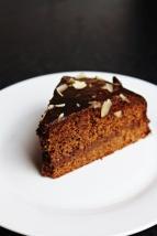 bolo de chocolate sem gluten30 receitas de natal saudáveis sobremesas saudáveis bolos saudáveis joana bbl raparigamoderna youtube (11)