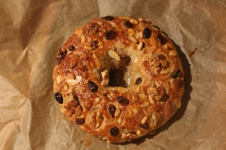 bolo rainha saudavel 30 receitas de natal saudáveis sobremesas saudáveis bolos saudáveis joana bbl raparigamoderna youtube (13)
