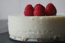 cheesecake saudavel sem lactose framboesas 30 receitas de natal saudáveis sobremesas saudáveis bolos saudáveis joana bbl raparigamoderna youtube (18)