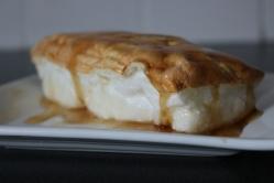molotof saudavel 30 receitas de natal saudáveis sobremesas saudáveis bolos saudáveis joana bbl raparigamoderna youtube (21)