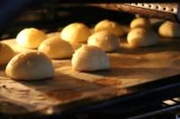 pao de queijo saudavel com quark 30 receitas de natal saudáveis sobremesas saudáveis bolos saudáveis joana bbl raparigamoderna youtube (27)