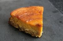 tarte abobora saudavel sem lactose 30 receitas de natal saudáveis sobremesas saudáveis bolos saudáveis joana bbl raparigamoderna youtube (1)
