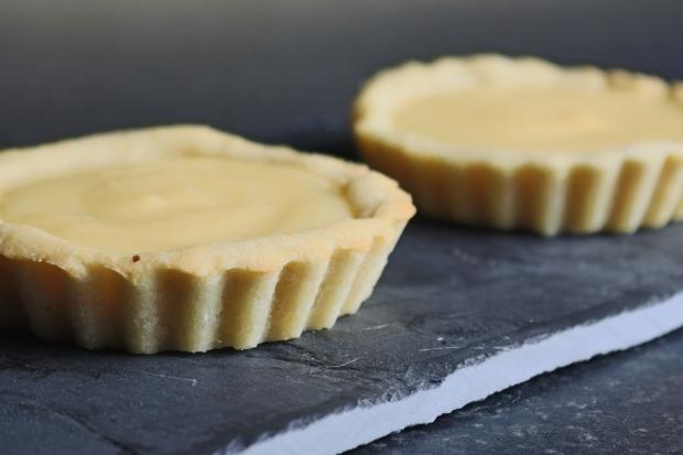 tarte de limão saudável creme de limao lemon curd saudavel tarte sem gluten sem lactose (1)