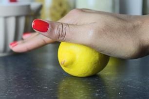 tarte de limão saudável creme de limao lemon curd saudavel tarte sem gluten sem lactose (3)