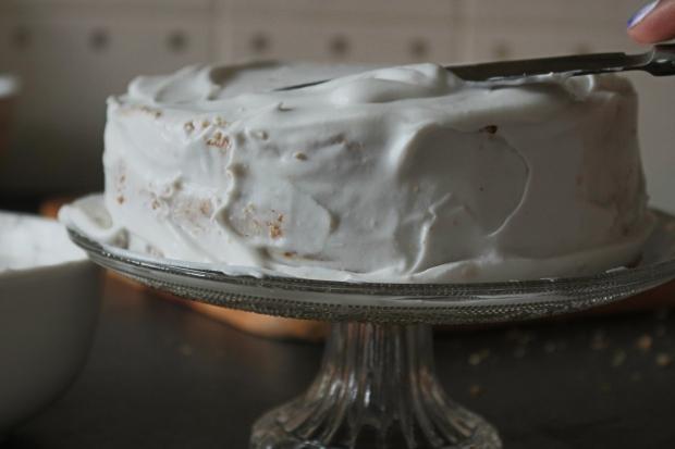 bolo de aniversario saudavel sem gluten sem lactose bolo de anos saudavel joanabbl youtube fitness portugal (6)