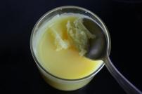 como fazer ghee manteiga clarificada joanabbl (1)