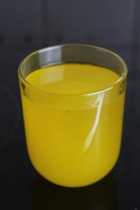 como fazer ghee manteiga clarificada joanabbl (5)