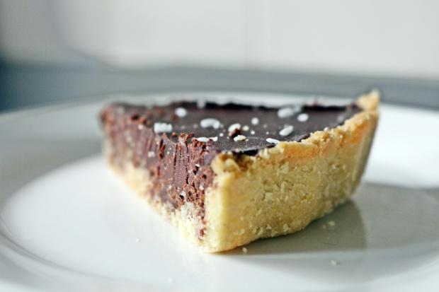 tarte de chocolate saudavel sem gluten sem lactoseIMG_2827.JPG