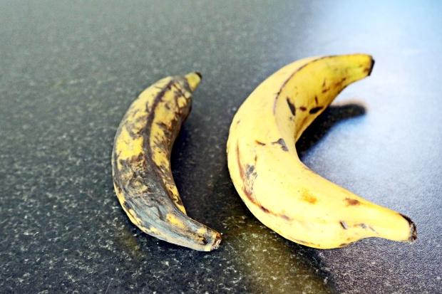 3 receitas com banana da terraIMG_2839