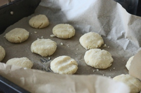 biscoito saudavel de coco sem gluten sem lactose
