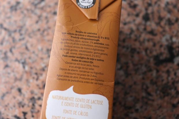 bebida de arroz e bebida de amendoa lidl portugal joanabbl (4)