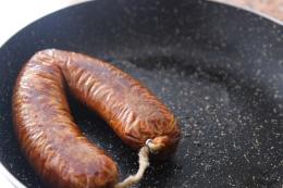 chouriço vegan chouriço vegano joanabbl raparigamoderna (10)