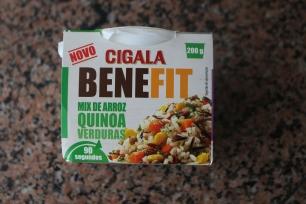 cigale benefit mix arroz quinoa verduras joanabbl (1)