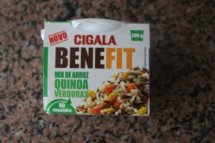 cigale benefit mix arroz quinoa verduras joanabbl (1)