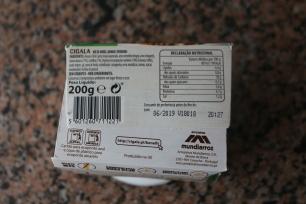 cigale benefit mix arroz quinoa verduras joanabbl (2)