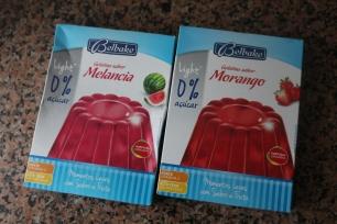 gelatina 0% açucar lidl (1)