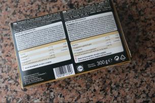 hamburguer vegetariano monissa lidl (1)