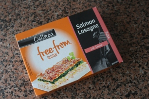 Lasanha sem gluten salmao lidl (1)
