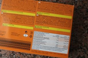 Lasanha sem gluten salmao lidl (2)