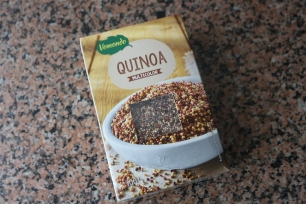 quinoa tres cores vemondo lidl (1)
