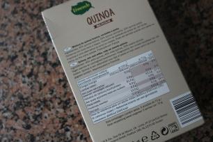 quinoa tres cores vemondo lidl (2)