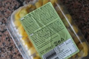 tortelloni sem gluten lidl (2)
