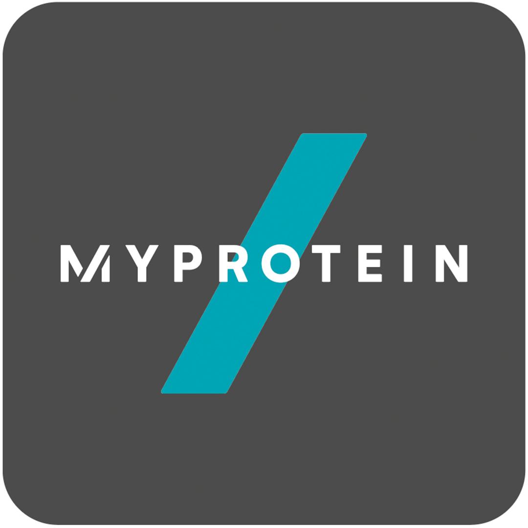 Primeira FitBlogger Portuguesa a fazer parte da Myprotein. Consegue 32% de desconto nas tuas compras com o código: JBANANAMP